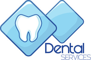 Paradise Valley Dentist