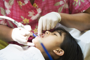 sedation dentistry Scottsdale, Dental Sedation Scottsdale