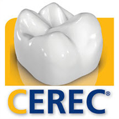 cerec crowns scottsdale