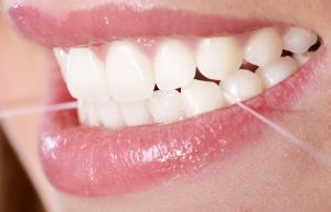 Important Dental Habits to Keep Up With