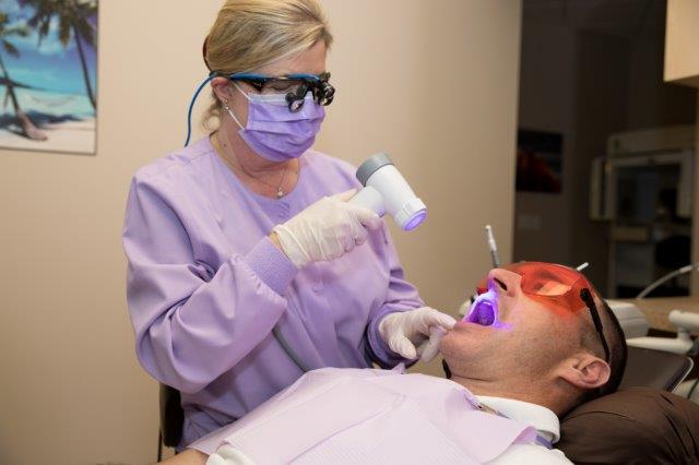 north scottsdale dentist