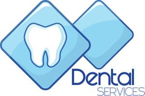 Paradise Valley Dentist