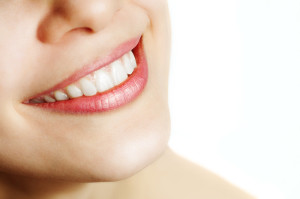 ceramic braces scottsdale