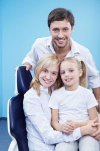 scottsdale family dentistry