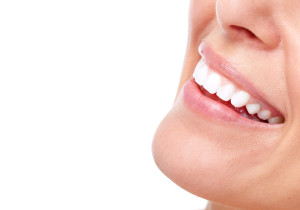 dental bonding Scottsdale