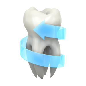 tooth decay and fluoride treatments