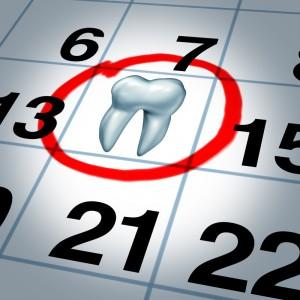 One Day Dentistry in Phoenix, AZ