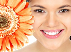 how cosmetic dentistry improves your smile