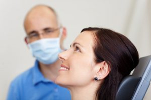 Calming Dentist Fears with Sedation Dentistry