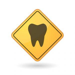 Is sedation dentistry safe