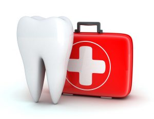 Prepare for a Dental Emergency