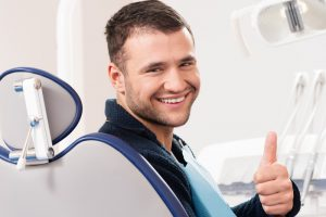 Conscious Sedation Dentistry