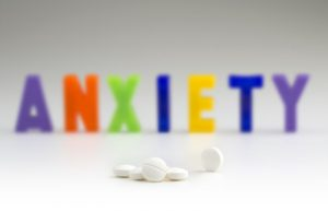Anxiety Medication and Sedation Dentistry