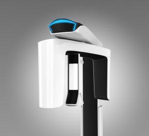 CBCT Scan Technology