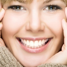 cosmetic dentist scottsdale az