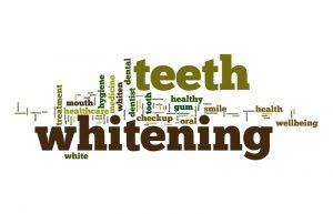 does laser teeth whitening work
