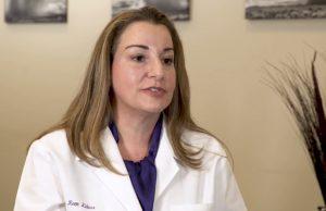 Dr. Reem Kidess