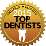 best dentist in phoenix, arizona