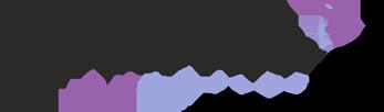 Dr. Reem Kidess - PVsmiles Logo