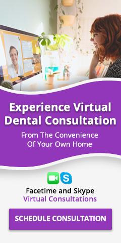 PVS-CTA virtual consultation image banner